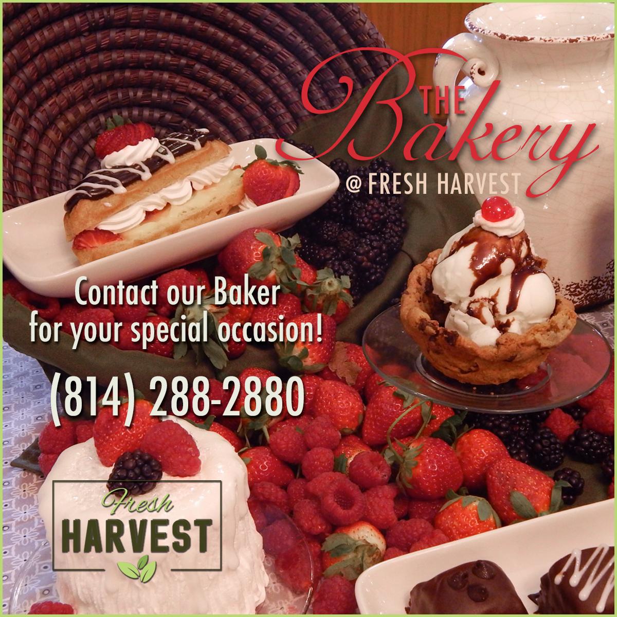 Ad-Bakery2