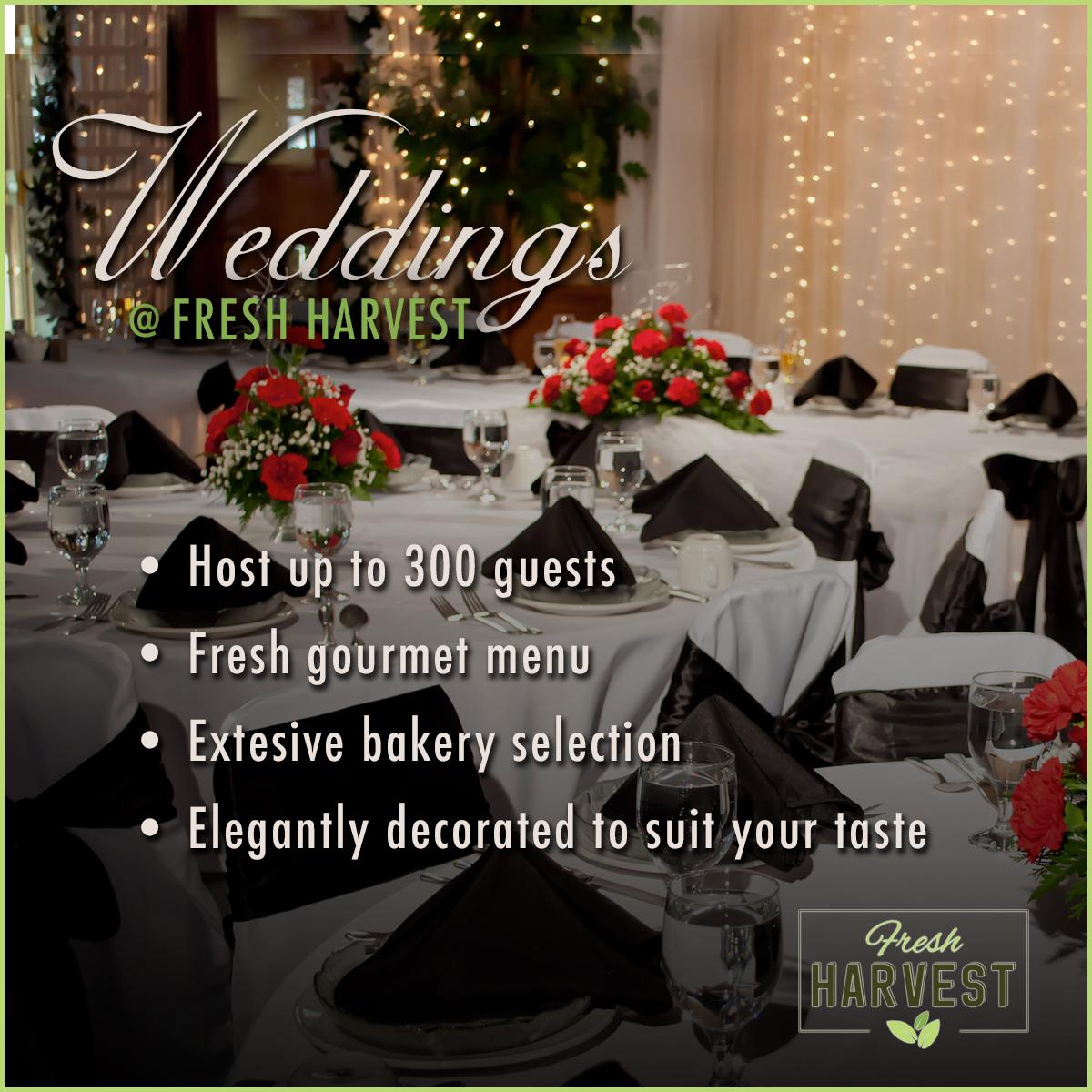 Ad-Weddings